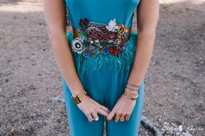 cinturon-joya-boda-inspiracion-boda-looks-boda-outfit-boda-2015-accesorios-boda
