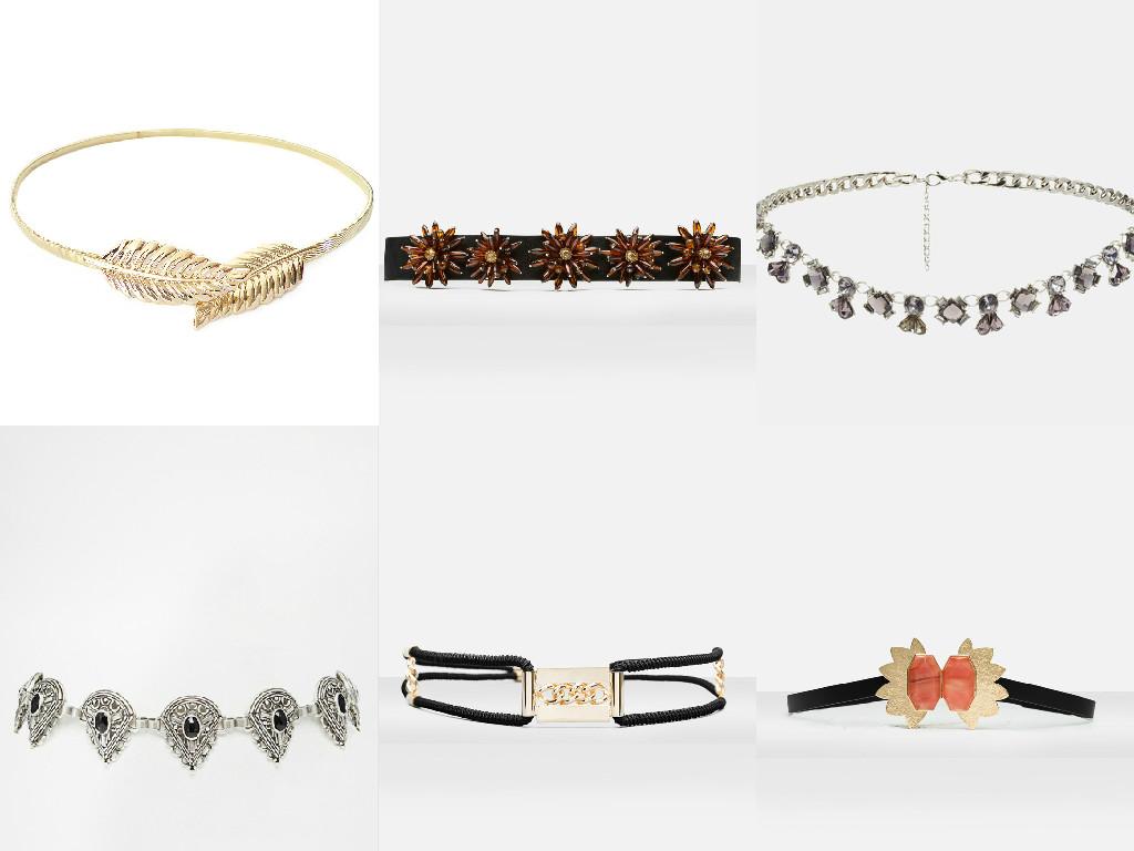 cinturones-joya-accesorios-boda-complementa-tu-look-de-boda