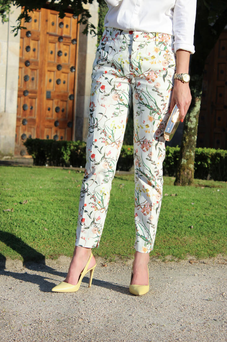 estampado-floral-look-invitada-verano-2015