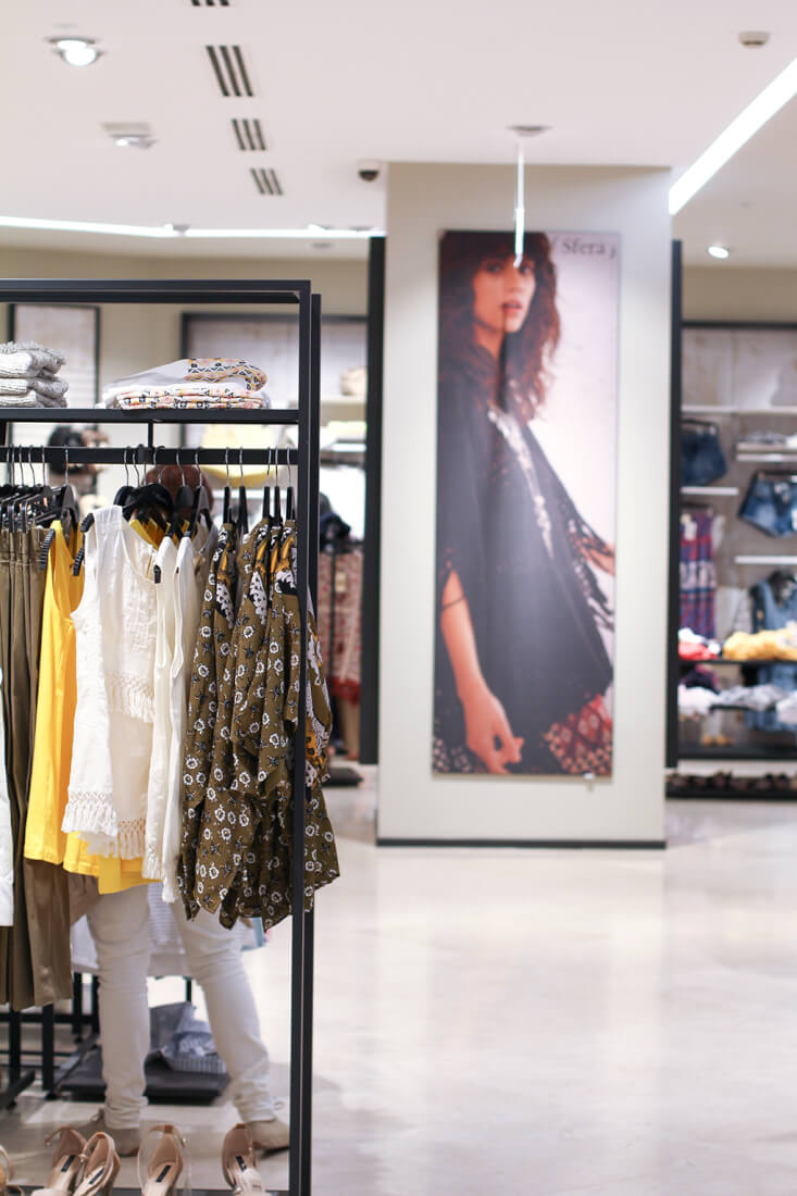 granvia-vigo-centro-comercial-sfera-moda-tiendas