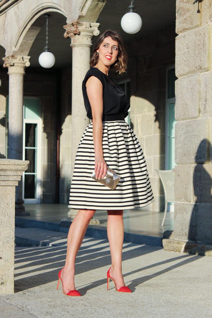 invitada-perfecta-falda-midi-blanco-negro-suiteblanco-blusa-minueto-tacones-krack-ladyaddict