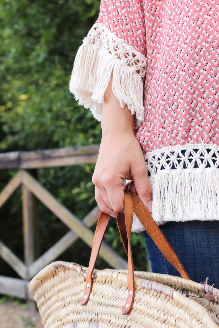 kimono-flecos-kimono-nekane-capazo-paja-look-con-capazo-look-verano-2015-outfit-verano