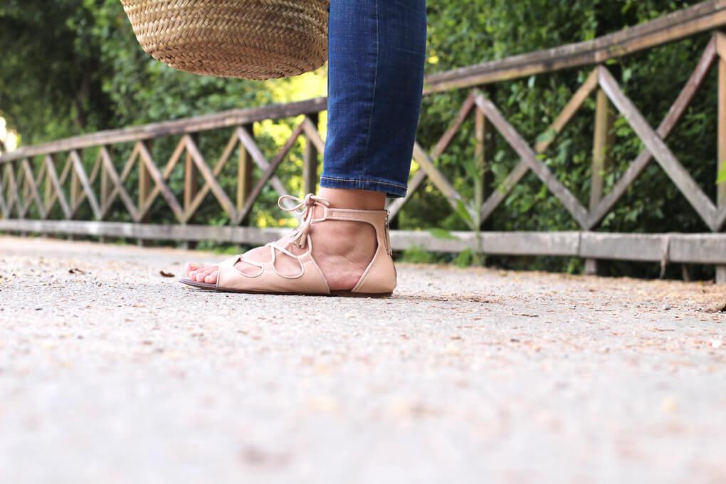 kimono-nekane-street-style-kimono-sandalias-romanas-zara