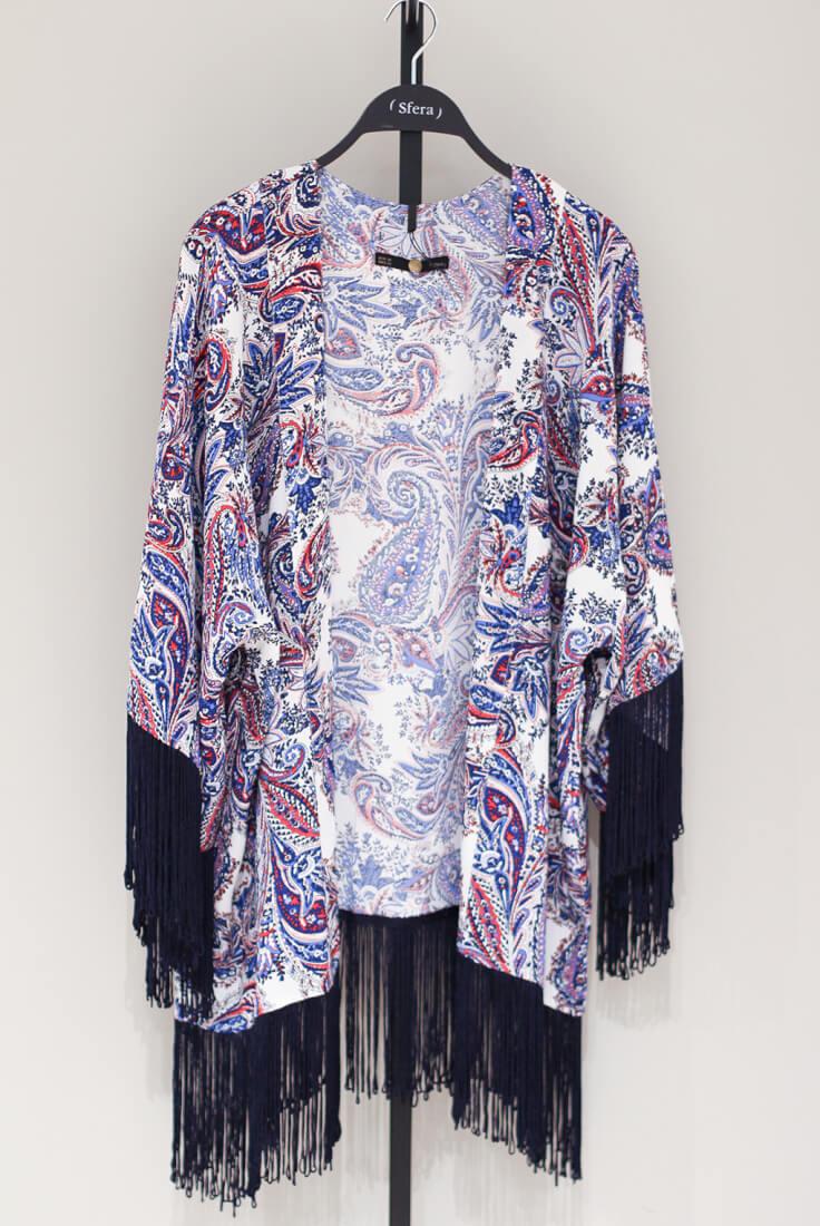 kimono-sfera-centro-comercial-gran-vía-vigo-siemprehayalgoqueponerse
