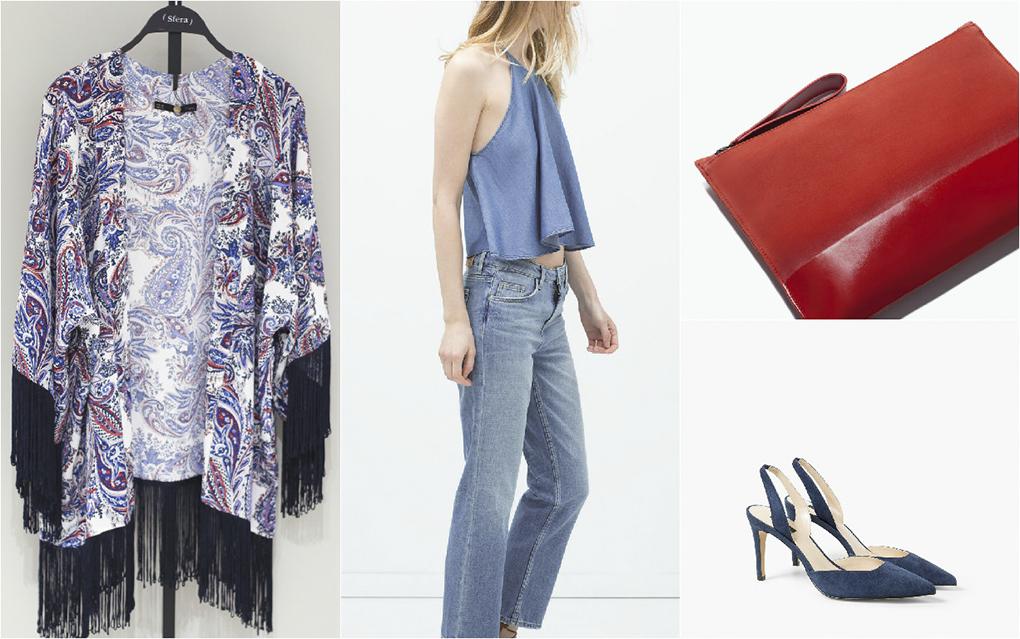 kimono-sfera-total-look-Denim-moda-vigo-granvia