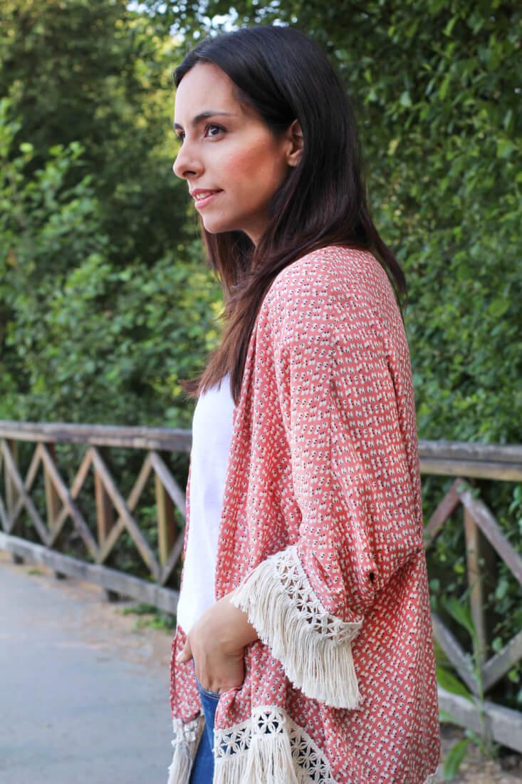 look-kimono-nekane-kimono-nekane-fashion-look-street-style-kimono-siemprehayalgoqueponerse-blogger-vigo-blogger-gallega-moda-vigo-moda-galicia