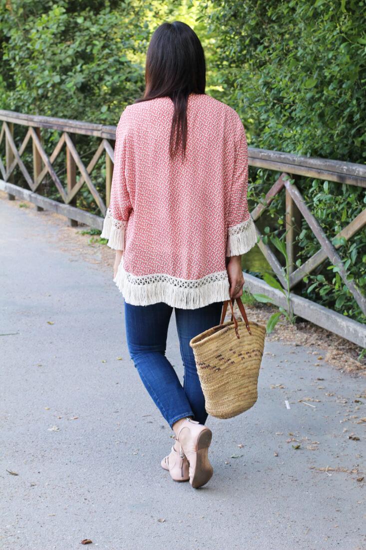 moda-galicia-blogger-moda-galicia-blogger-moda-vigo-kimono-nekane-kimono-flecos