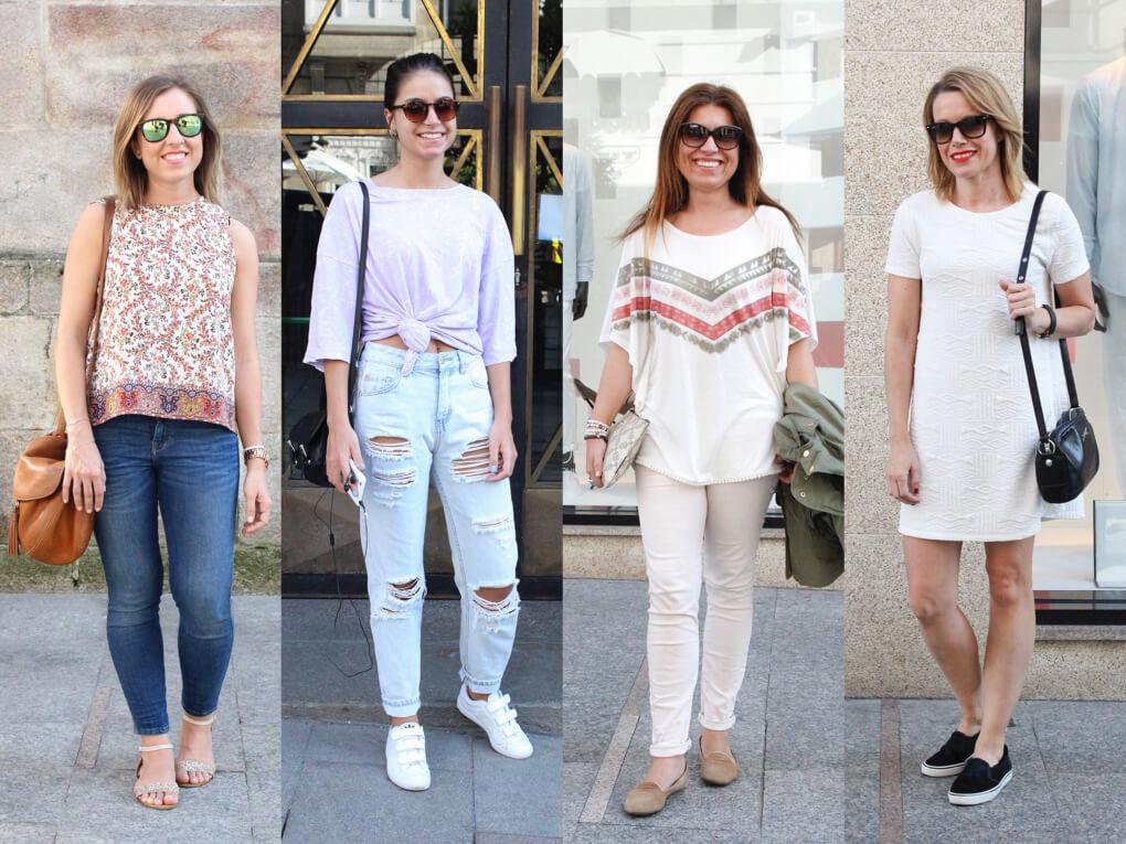 Street Style Junio