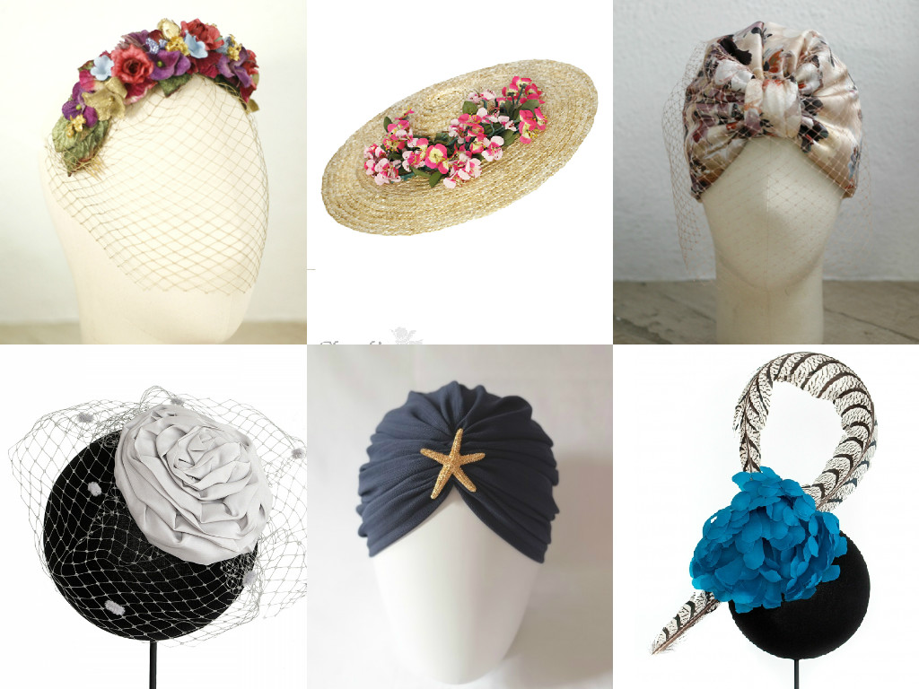 tocados-boda-2015-accesorios-boda-2015