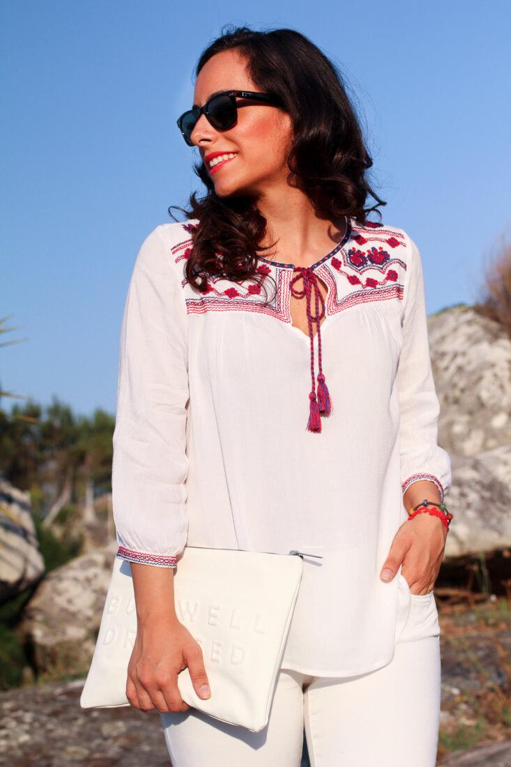 white-total-look-blog-moda-galicia-blog-moda-españa-blog-moda-vigo-blog-moda-y-tendencias-total-look-en-blanco-look-etnico