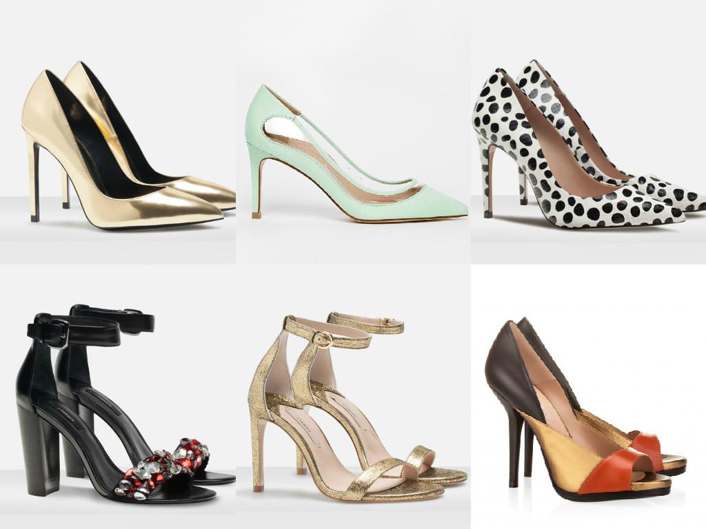 zapatos-boda-accesorios-boda-zapatos-fiesta
