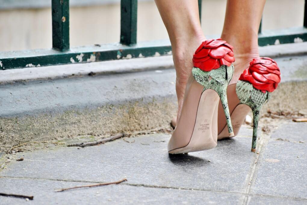 zapatos-boda-shoes-boda-accesorios-boda-zapatos-perfectos-como-ser-la-invitada-perfecta