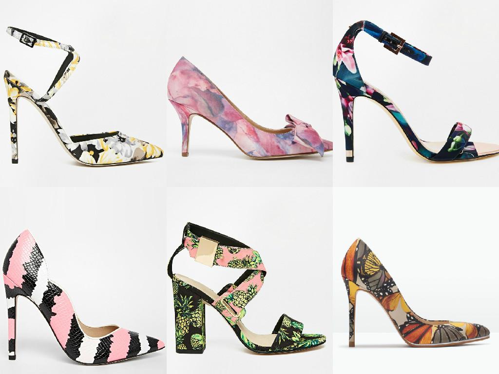 zapatos-personalidad-boda-accesorios-boda-zapatos-boda-invitada-perfecta