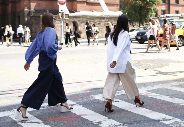 street-style-pantalones-culotte-street-style-pantalones-cropped-moda-en-la-calle-como-combinar-tu-pantalón-culotte