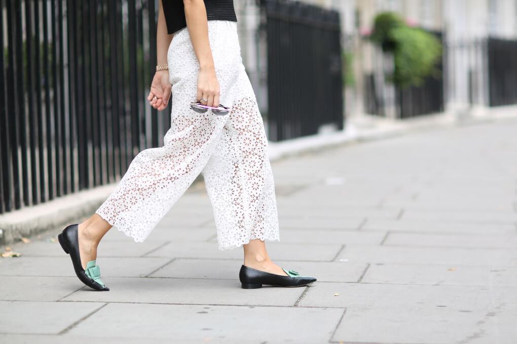 street-style-culotte-street-style-pantalon-cropped-moda-como-combinar-pantalón-culotte