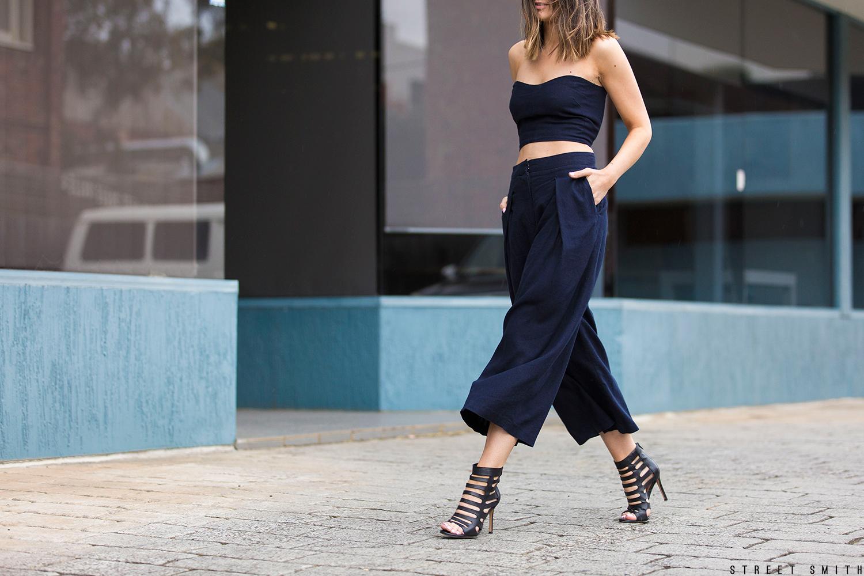 pantalones-culotte-pantalones-cropped-moda-en-la-calle-blog-de-moda-manual-de-uso-pantalones-culotte