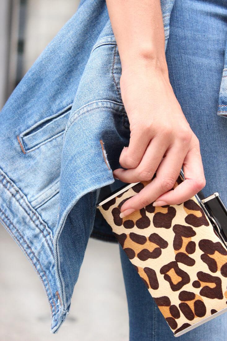 clutch-estampado-leopardo