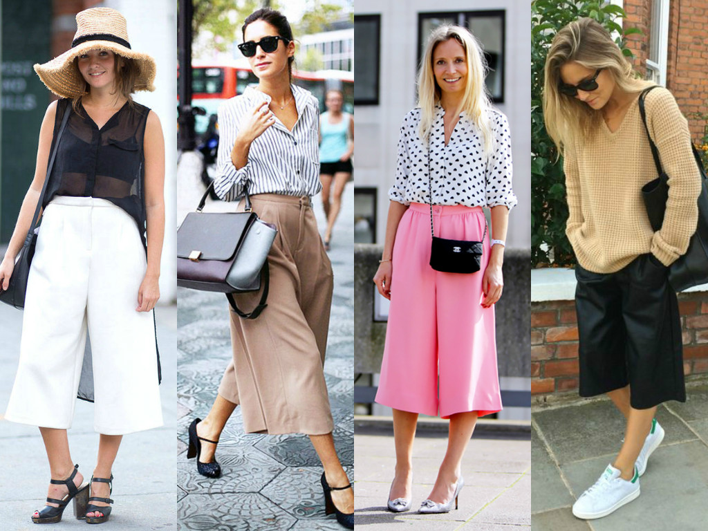 como-combinan-las-famosas-su-pantalon-culotte-pantalon-cropped-como-combinar-tu-pantalón-culotte
