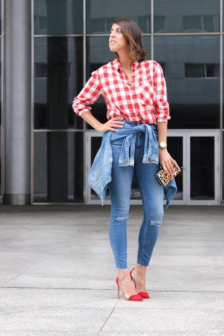 denim-on-denim-fashionblog