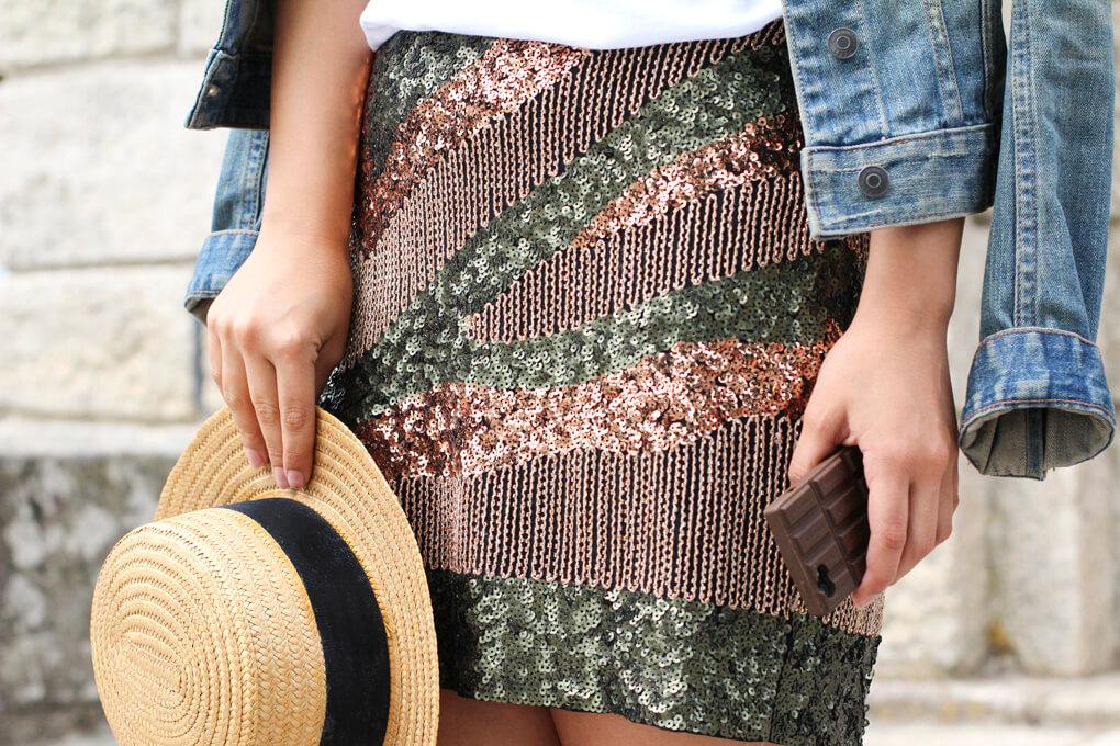 look-canotier-look-falda-lentejuelas-street-style-lentejuelas-blog-moda-vigo-blog-moda-galicia-blog-moda-españa