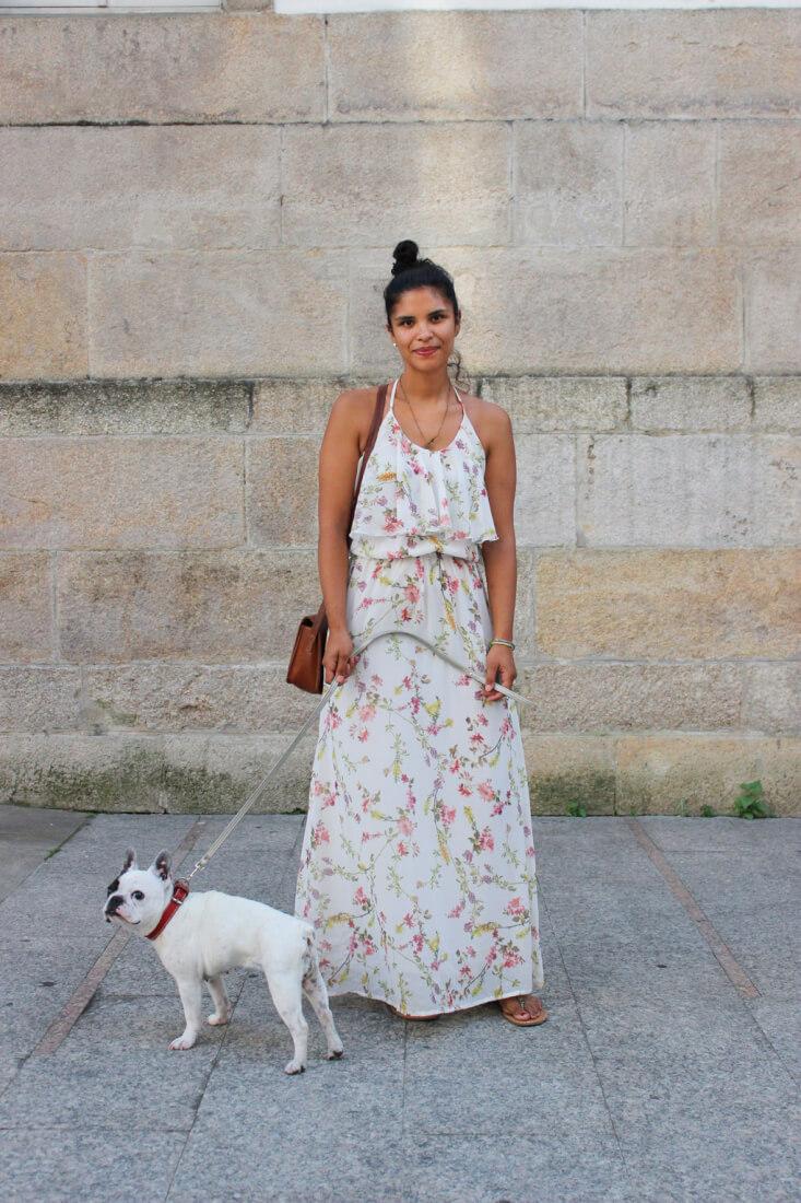look-vestido-largo-street-style-vigo-street-style-galicia-moda-en-la-calle-moda-vigo-moda-galicia