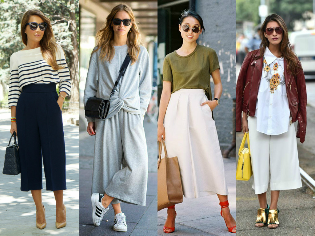manual-uso-pantalones-cropped-manual-uso-pantalones-culotte-street-style-culote-como-combinar-tu-pantalón-culotte
