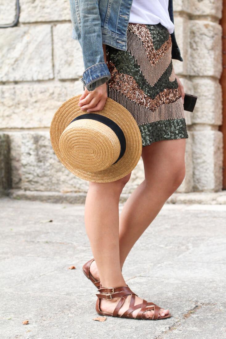 moda-vigo-moda-galicia-look-canotier-look-lentejuelas