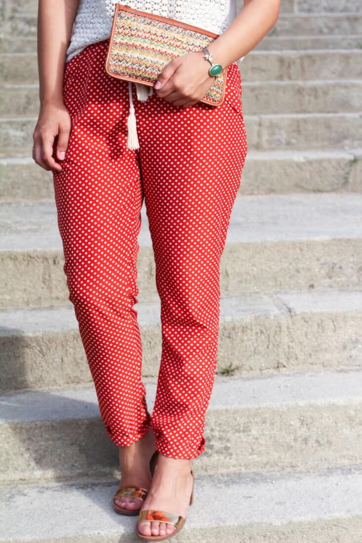 pantalon-pijama-siemprehayalgoqueponerse-blog-moda-sanalias-doradas-zara