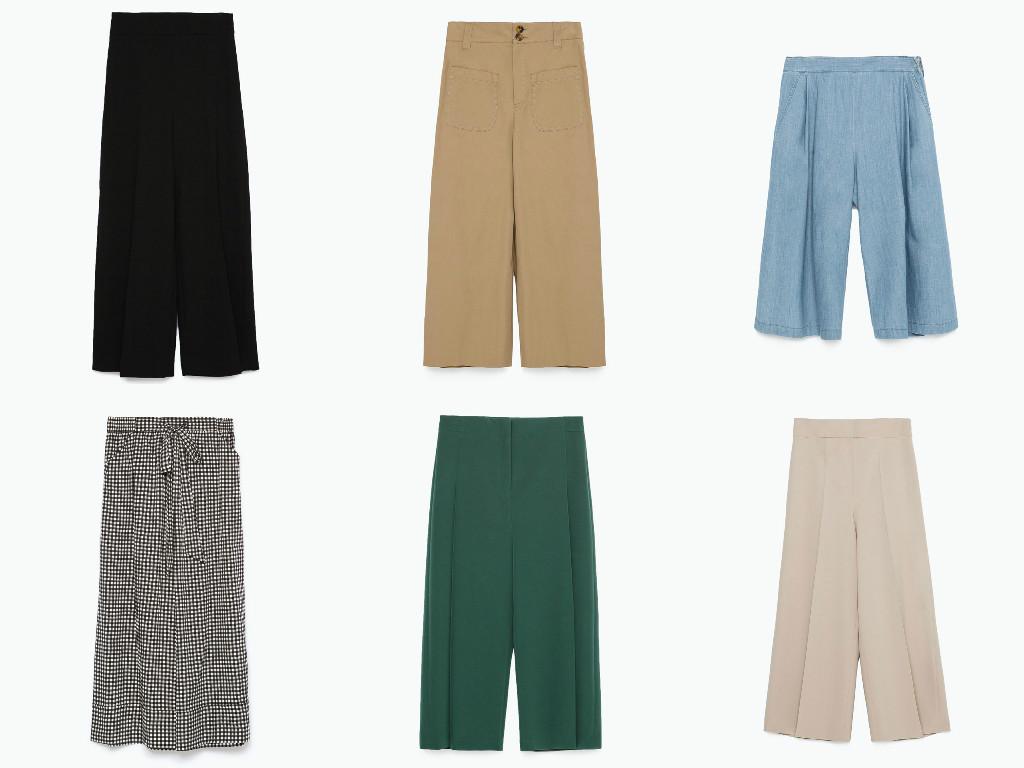 pantalones-cropped-zara-pantalones-culotte-zara-shopping-pantalon-culotte-donde-comprar-pantalones-culotte