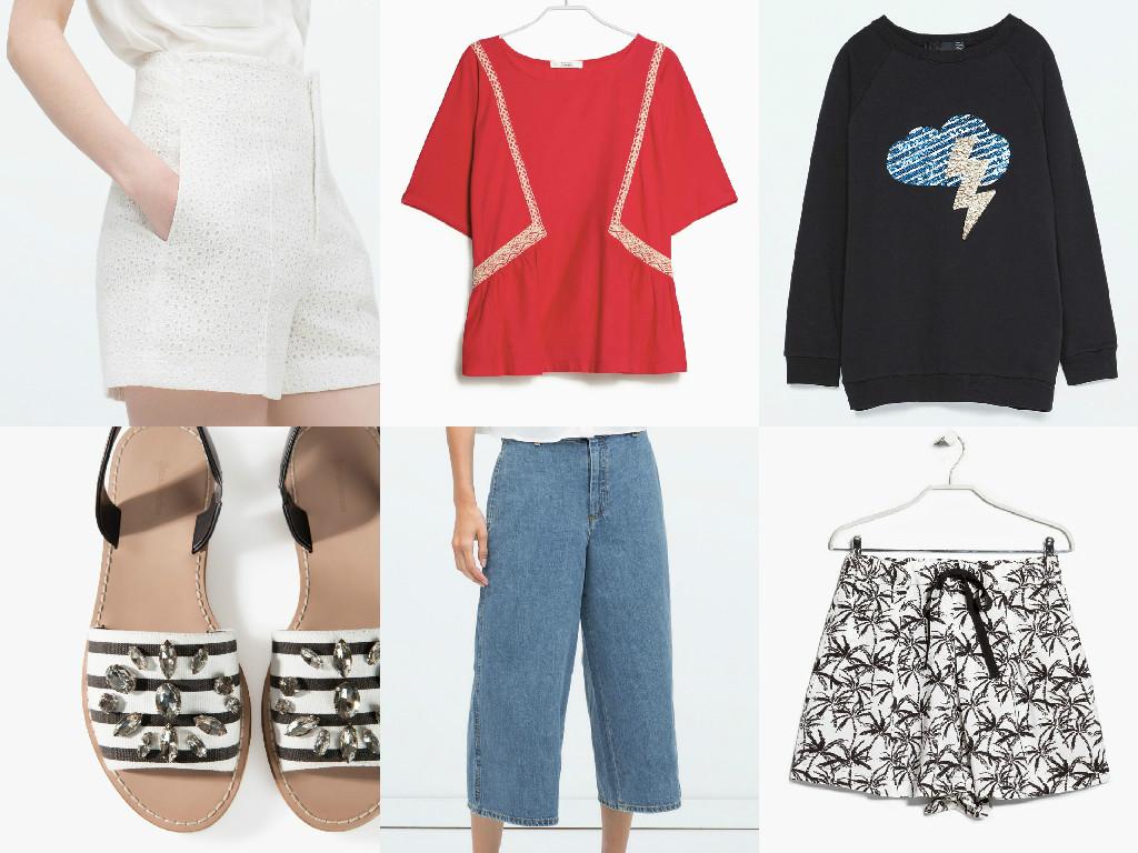 rebajas-2015-ropa-prendas-lowcost