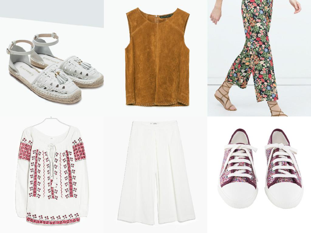 rebajas-ropa-verano-2015