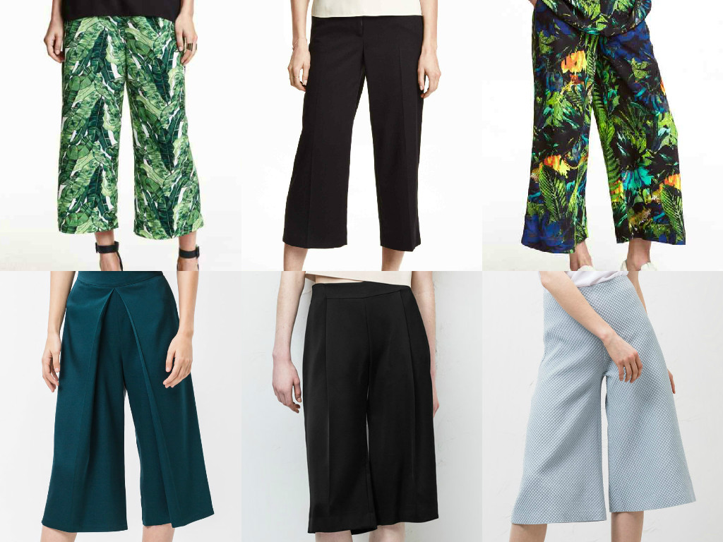 shopping-hym-shopping-uterque-pantalon-culotte-pantalon-cropped