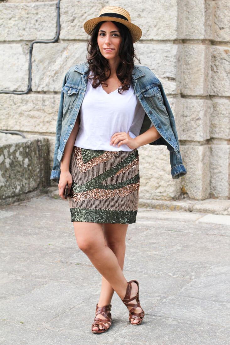 siempre-hay-algo-que-ponerse-look-canotier-blog-moda-vigo-blog-moda-galicia-blog-moda-pontevedra-blog-moda-españa-moda-galicia