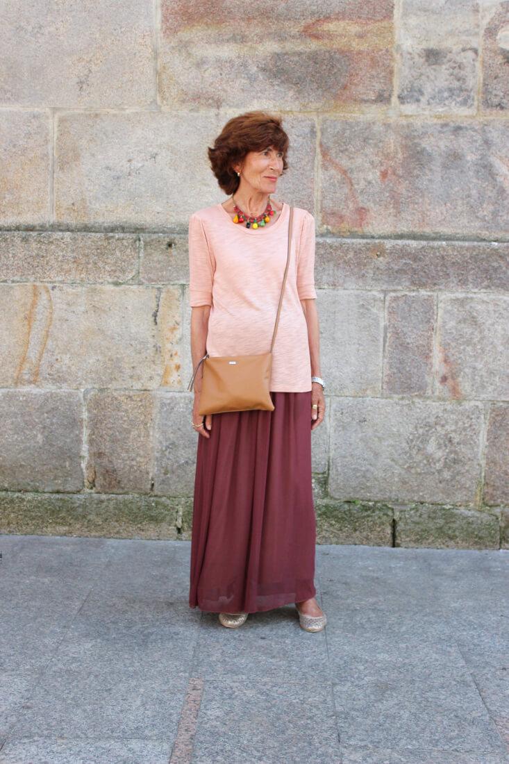 street-style-vigo-street-style-galicia-street-style-españa-moda-en-la-calle-moda-vigo-moda-galicia