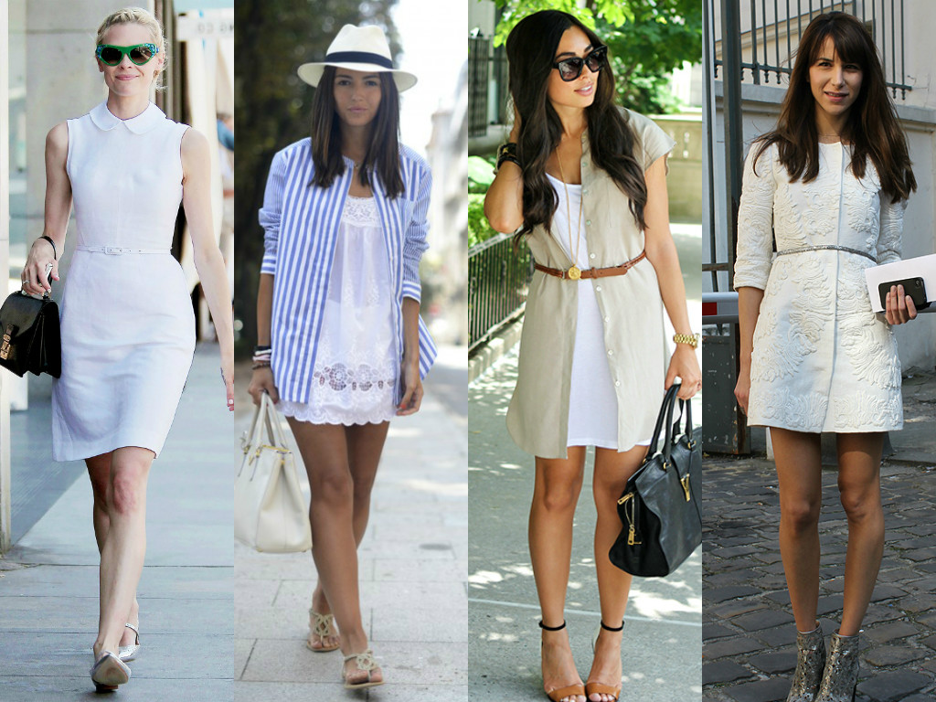 LWD-little-white-dress-como-combinar-tu-vestido-blanco-moda-en-la-calle-looks-con-vestido-blanco