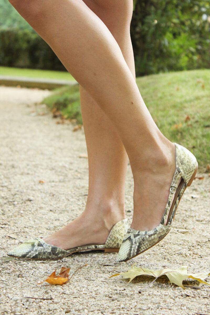 bailarinas-estampado-serpiente-zara-animalprint