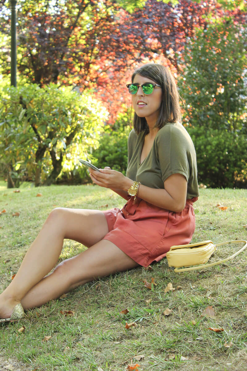 blog-moda-españa-galicia-vigo-look-bermudas