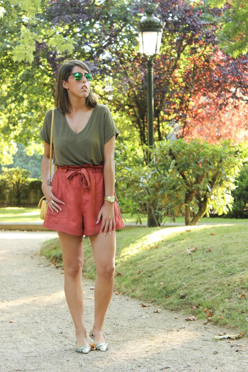 blog-moda-galicia-fashionblogger-look-verano2015-siemprehayalgoqueponerse