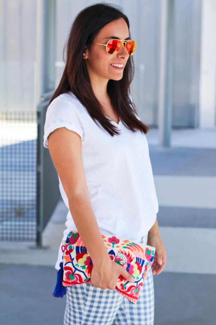 blog-moda-vigo-blog-moda-españa-blog-moda-galicia-pantalon-cuadros-como-combinar-pantalon-cuadros-street-style-cuadros