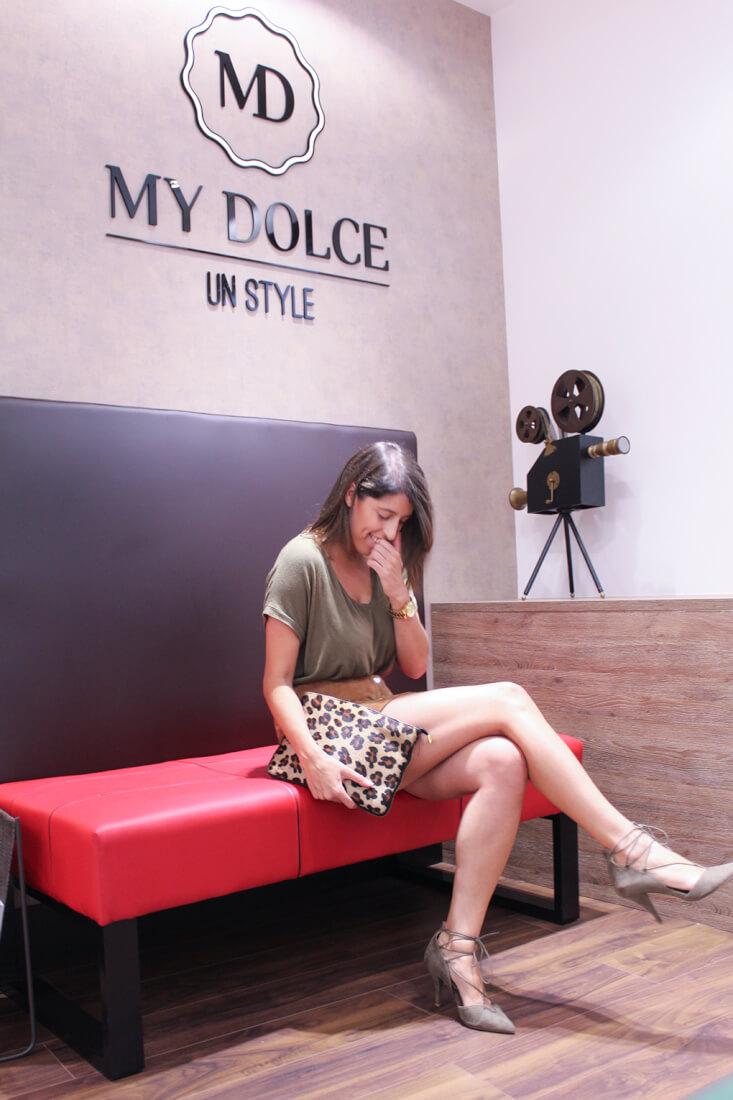 blog-moda-vigo-siemprehayalgoqueponerse