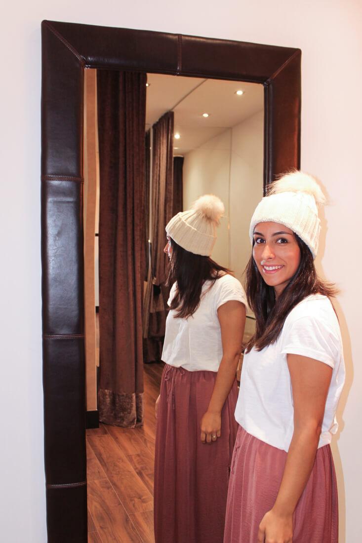 blog-vigo-moda-mydolce-tienda-rosaliadecastro