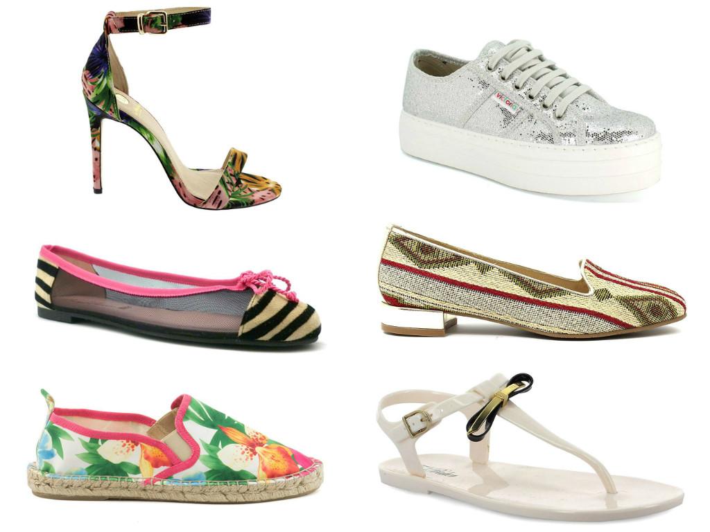 calzado-2015-zapatos-verano-2015-shoes-descuento-modalia-zapatos-modalia-fashion-shoes-