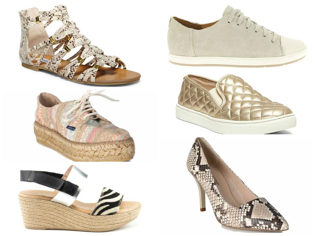 descuento-modalia-zapatos-modalia-modalia-shoes-wishlist-zapatos