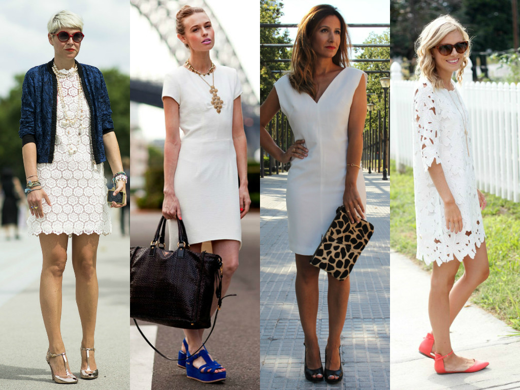 looks-con-vestido-blanco-little-white-dress-lwd-moda-como-combinar-tu-vestido-blanco