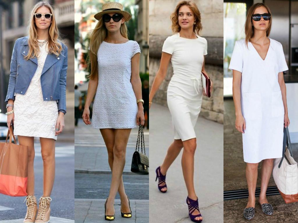 lwd-little-white-dress-vestido-blanco-corto-street-style-lwd-como-combinar-tu-lwd