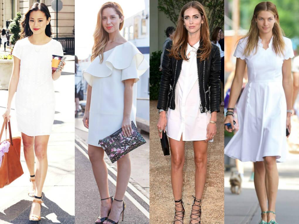 moda-siempre-hay-algo-que-ponerse-street-style-lwd-little-white-dress-vestido-blanco