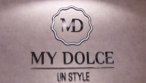 My Dolce