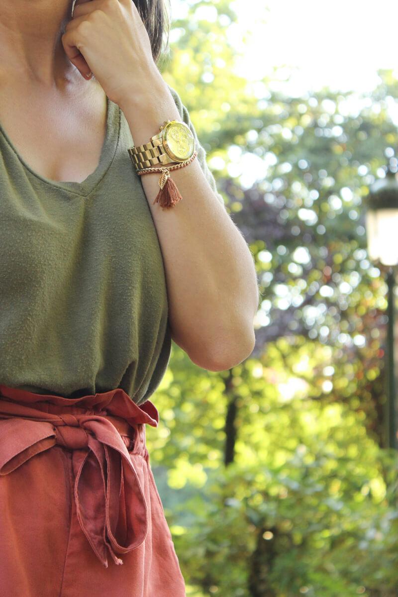 pulsera-dayaday-reloj-michaelkors-dorado-blog-moda