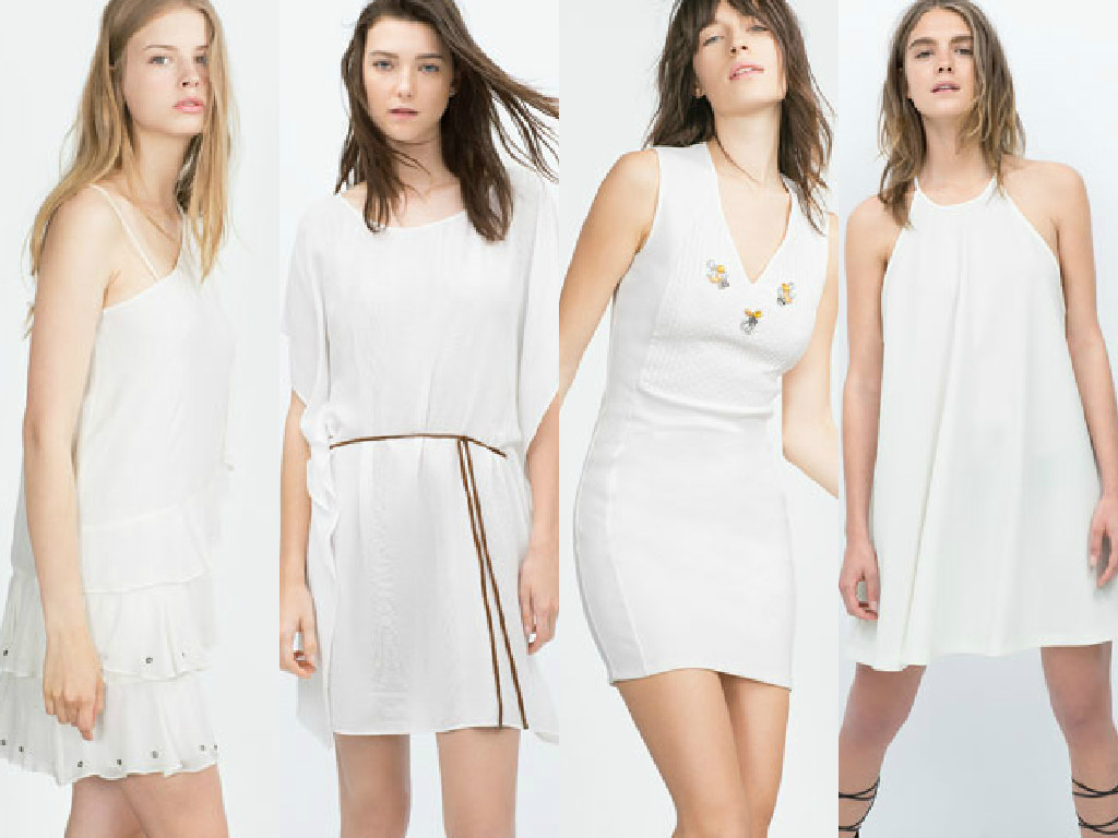 shopping-zara-lwd-little-white-dress