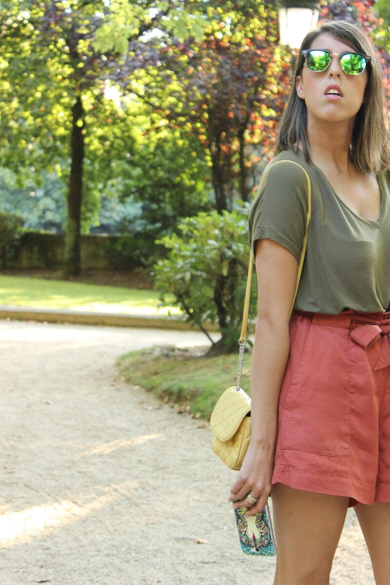 shorts-tallealto-bermudas-teja-hym-conscious-blog-moda-vigo-siemprehayalgoqueponerse